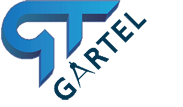 Gartel Design and Construction - London and Kent